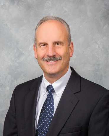 Michael C. Gibbs