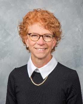 Pamela A. Witmer