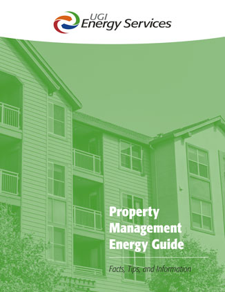 Property Management Energy Guide